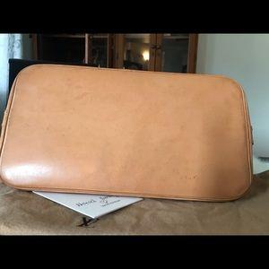 Louis Vuitton Bags - ‼️SOLD‼️Authentic Louis Vuitton Alma Pm Monogram